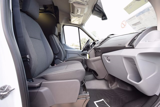 2018 Transit 250 Cargo Van #RA13062 - photo 19