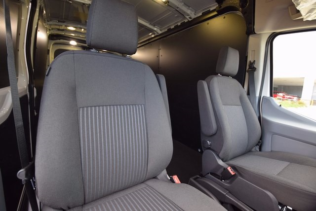 2018 Transit 250 Cargo Van #RA13063 - photo 20