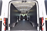 2018 Transit 250 Cargo Van #RA13063 - photo 1