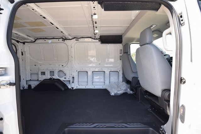2019 Transit 250 Low Roof 4x2,  Empty Cargo Van #RA14238 - photo 17