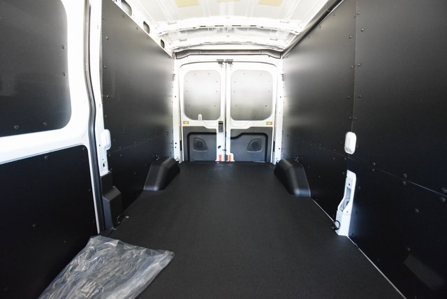 2019 Transit 250 Med Roof 4x2,  Empty Cargo Van #RA14239 - photo 14