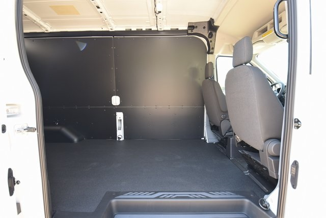 2019 Transit 250 Med Roof 4x2,  Empty Cargo Van #RA14239 - photo 16