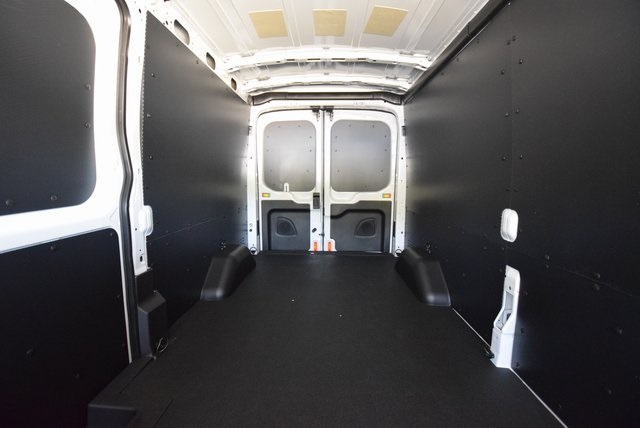 2018 Transit 250 Med Roof, Cargo Van #RA15247 - photo 13