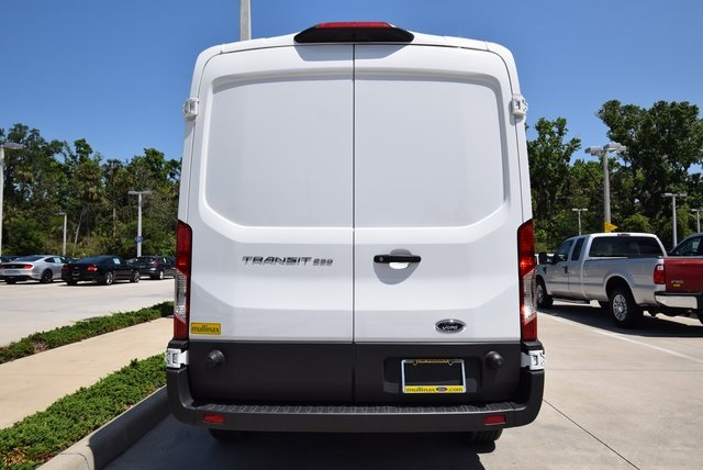 2018 Transit 250 Med Roof, Cargo Van #RA15247 - photo 20