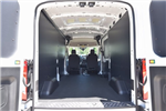 2018 Transit 250 Med Roof, Cargo Van #RA15247 - photo 1