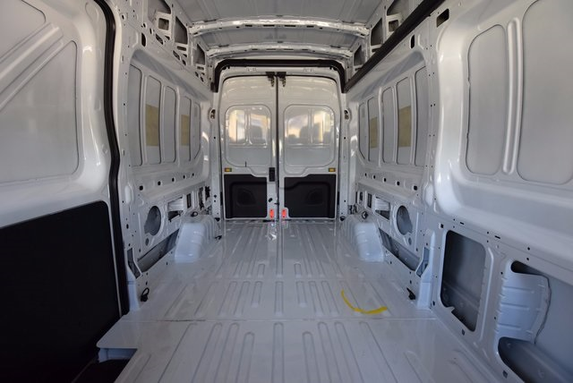 2018 Transit 250 High Roof Cargo Van #RA17175 - photo 15