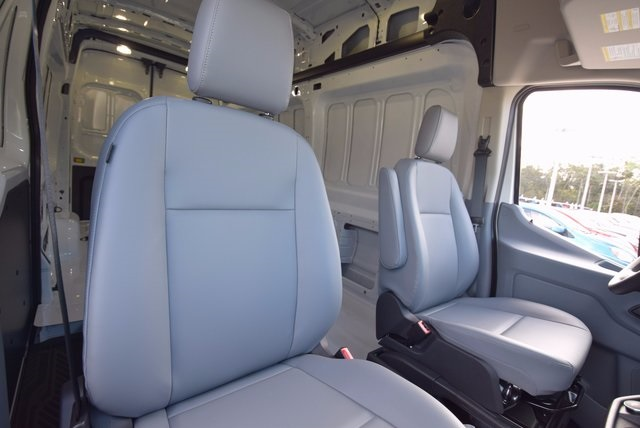 2018 Transit 250 High Roof Cargo Van #RA17175 - photo 20
