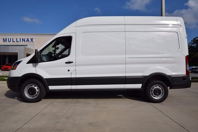 2018 Transit 250 High Roof Cargo Van #RA17175 - photo 22