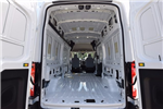 2018 Transit 250 High Roof Cargo Van #RA17175 - photo 1