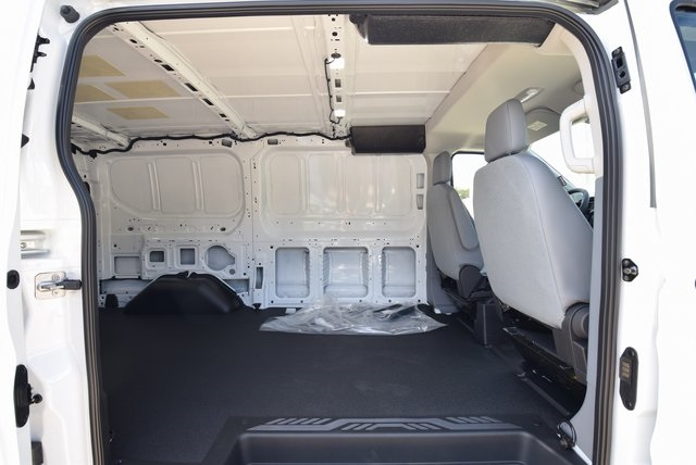2019 Transit 150 Low Roof 4x2,  Empty Cargo Van #RA22813 - photo 17