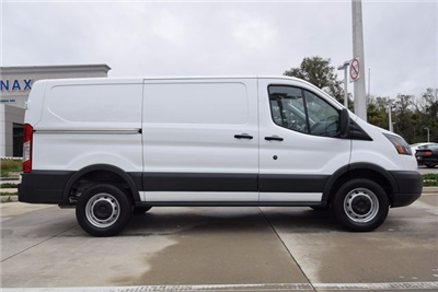 2018 Transit 250, Cargo Van #RA22894 - photo 4