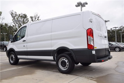 2018 Transit 250, Cargo Van #RA22894 - photo 22