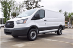 2018 Transit 250, Cargo Van #RA22894 - photo 24