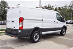 2018 Transit 250, Cargo Van #RA22894 - photo 3