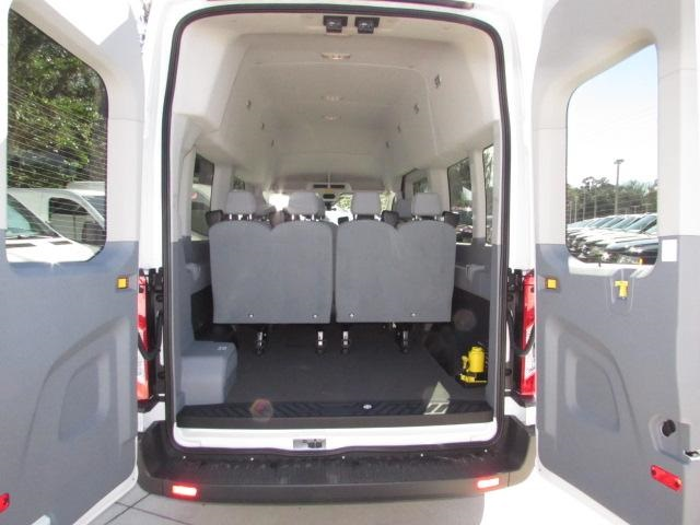 2016 Transit 350 High Roof, Passenger Wagon #RA40330 - photo 7