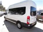 2016 Transit 350 High Roof, Passenger Wagon #RA40330 - photo 1