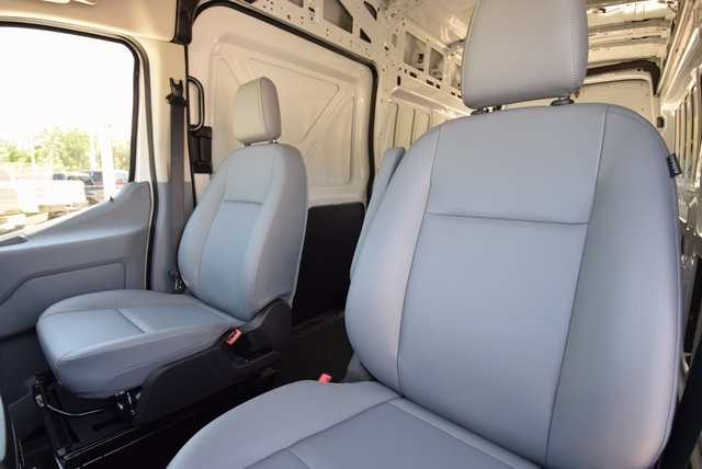 2018 Transit 250 High Roof, Cargo Van #RA41314 - photo 15