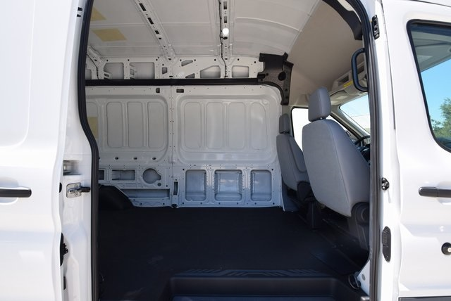 2018 Transit 250 High Roof, Cargo Van #RA41314 - photo 19