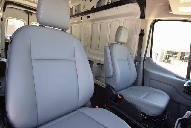 2018 Transit 250 High Roof, Cargo Van #RA41314 - photo 22