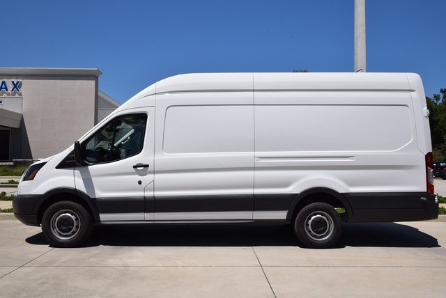 2018 Transit 250 High Roof, Cargo Van #RA41314 - photo 25