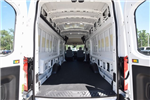 2018 Transit 250 High Roof, Cargo Van #RA41314 - photo 1