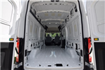 2018 Transit 250 High Roof, Cargo Van #RA50961 - photo 1