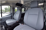 2018 Transit 250 Low Roof 4x2,  Empty Cargo Van #RA83476 - photo 11
