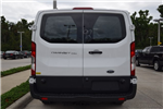 2018 Transit 250 Low Roof 4x2,  Empty Cargo Van #RA83476 - photo 20