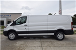 2018 Transit 250 Low Roof 4x2,  Empty Cargo Van #RA83476 - photo 22