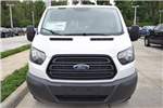 2018 Transit 250 Low Roof 4x2,  Empty Cargo Van #RA83476 - photo 23