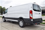 2018 Transit 250 Low Roof 4x2,  Empty Cargo Van #RA83476 - photo 3