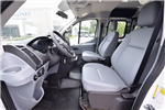 2018 Transit 250 Low Roof 4x2,  Empty Cargo Van #RA83476 - photo 5