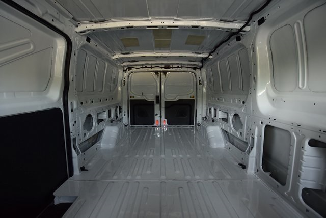 2018 Transit 150 Low Roof,  Empty Cargo Van #RA94730 - photo 13