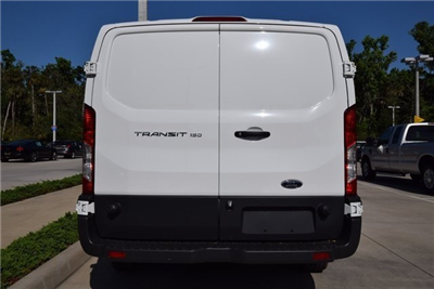 2018 Transit 150 Low Roof,  Empty Cargo Van #RA94730 - photo 21