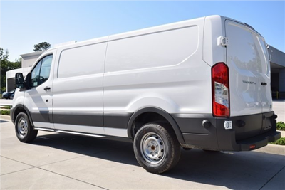 2018 Transit 150 Low Roof,  Empty Cargo Van #RA94730 - photo 4