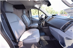 2018 Transit 150 Low Roof,  Empty Cargo Van #RA94730 - photo 18
