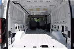 2018 Transit 150 Low Roof,  Empty Cargo Van #RA94730 - photo 2
