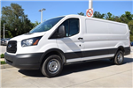 2018 Transit 150 Low Roof,  Empty Cargo Van #RA94730 - photo 5