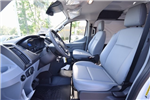 2018 Transit 150 Low Roof,  Empty Cargo Van #RA94730 - photo 6