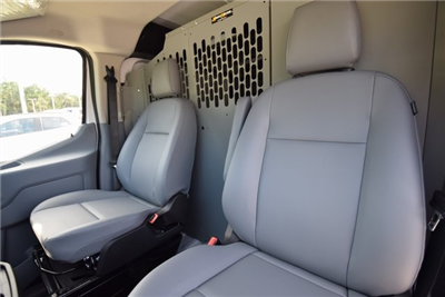 2017 Transit 150 Low Roof 4x2,  Upfitted Cargo Van #RB46044 - photo 15