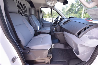 2017 Transit 150 Low Roof 4x2,  Upfitted Cargo Van #RB46044 - photo 18