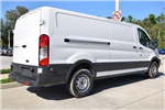 2017 Transit 150 Low Roof 4x2,  Upfitted Cargo Van #RB46044 - photo 3