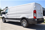 2017 Transit 150 Low Roof 4x2,  Upfitted Cargo Van #RB46044 - photo 4