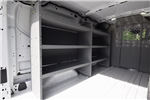 2017 Transit 150 Low Roof 4x2,  Upfitted Cargo Van #RB46044 - photo 6