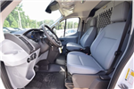 2017 Transit 150 Low Roof 4x2,  Upfitted Cargo Van #RB46044 - photo 8