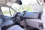 2017 Transit 150 Low Roof 4x2,  Upfitted Cargo Van #RB46044 - photo 17