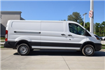 2017 Transit 150 Low Roof 4x2,  Upfitted Cargo Van #RB46044 - photo 20