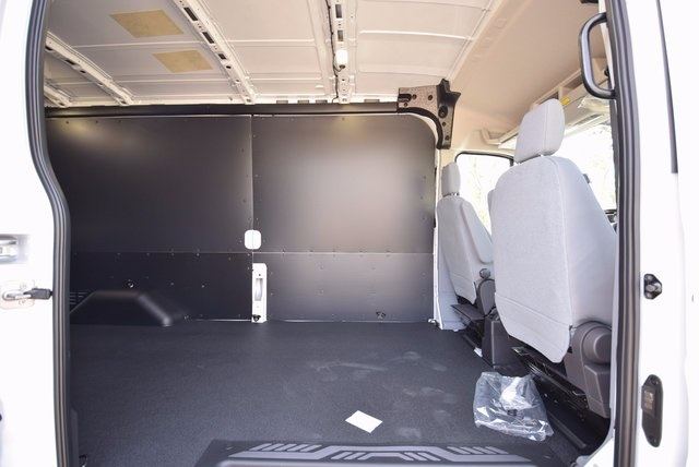 2017 Transit 250 Medium Roof Cargo Van #RB56277 - photo 16
