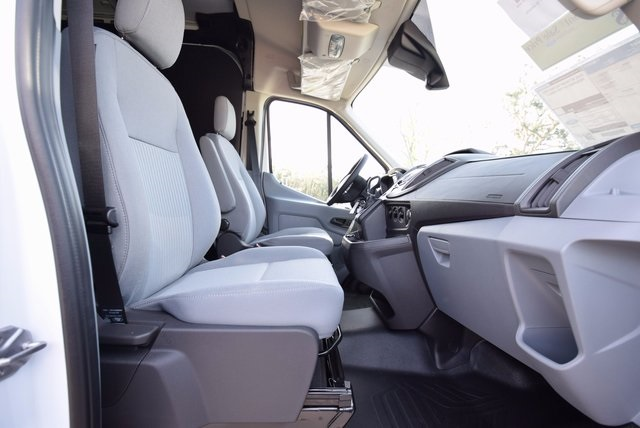 2017 Transit 250 Medium Roof Cargo Van #RB56277 - photo 18