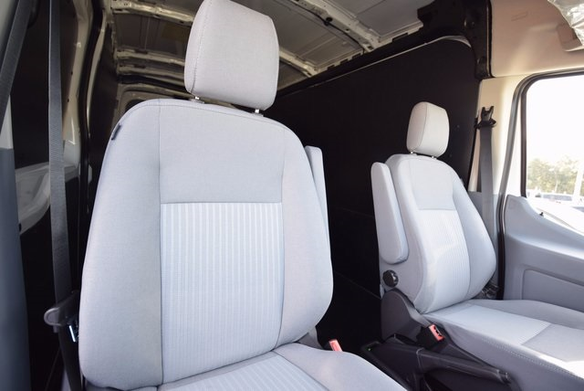 2017 Transit 250 Medium Roof Cargo Van #RB56277 - photo 19